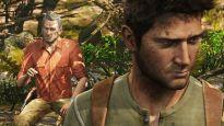 Uncharted 3: Drake's Deception - Screenshots - Bild 3