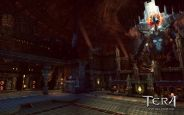 TERA - Screenshots - Bild 13