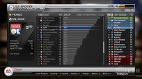 FIFA 12 EA Sports Football Club - Screenshots - Bild 5