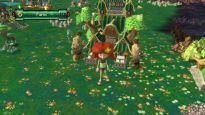 Akimi Village - Screenshots - Bild 6