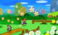 Paper Mario 3DS - Screenshots - Bild 7