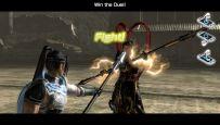 Dynasty Warriors - Screenshots - Bild 20