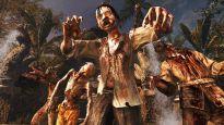 Call of Duty: Black Ops DLC: Annihilation - Screenshots - Bild 4