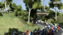 Le Tour de France Saison 2011: Der offizielle Radsport-Manager - Screenshots - Bild 5