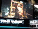 E3 2011 Fotos: Microsoft Pressekonferenz - Artworks - Bild 14