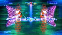 Galaga Legions DX - Screenshots - Bild 32
