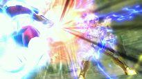 Saint Seiya: Sanctuary Battle - Screenshots - Bild 26