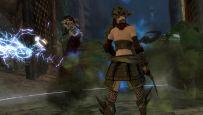 Guild Wars 2 - Screenshots - Bild 28