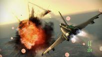 Ace Combat: Assault Horizon - Screenshots - Bild 40