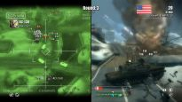 Toy Soldiers: Cold War - Screenshots - Bild 11
