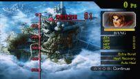 BlazBlue: Continuum Shift 2 - Screenshots - Bild 13