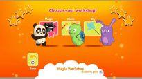 Lernen mit den PooYoos - Screenshots - Bild 2