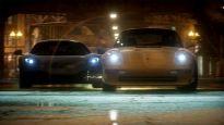 Need for Speed: The Run - Screenshots - Bild 14