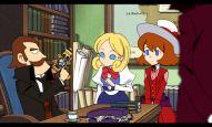 Dr. Lautrec und die Vergessenen Ritter - Screenshots - Bild 8