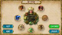 Treasures of Montezuma Blitz - Screenshots - Bild 8