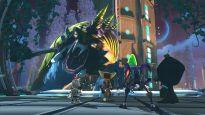 Ratchet & Clank: All 4 One - Screenshots - Bild 5
