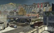 Homefront DLC: Ausverkauf Map Pack - Screenshots - Bild 5
