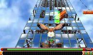 Frogger 3D - Screenshots - Bild 2