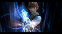 White Knight Chronicles II - Screenshots - Bild 42