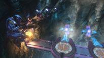 Halo: Combat Evolved Anniversary - Screenshots - Bild 3
