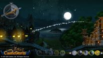CastleStorm - Screenshots - Bild 8