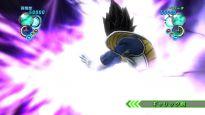 Dragon Ball Z: Ultimate Tenkaichi - Screenshots - Bild 41