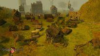 Stronghold 3 - Screenshots - Bild 1