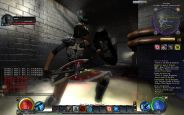 Hellgate - Screenshots - Bild 31