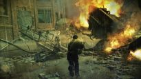 Resistance 3 - Screenshots - Bild 7