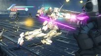 Dynasty Warriors: Gundam 3 - Screenshots - Bild 2