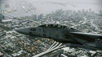 Ace Combat: Assault Horizon - Screenshots - Bild 26