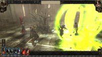 Disciples III: Resurrection - Screenshots - Bild 14