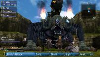 White Knight Chronicles: Origins - Screenshots - Bild 6