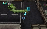 Centipede: Infestation - Screenshots - Bild 2