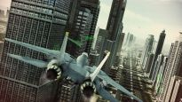 Ace Combat: Assault Horizon - Screenshots - Bild 67