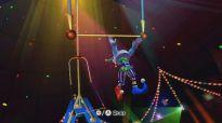 Family Trainer: Magical Carnival - Screenshots - Bild 25