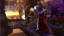 Medieval Moves: Deadmund's Quest - Screenshots - Bild 10
