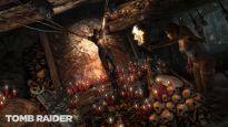 Tomb Raider - Screenshots - Bild 14