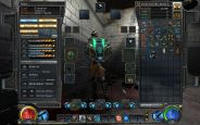 Hellgate - Screenshots - Bild 28