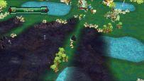 Akimi Village - Screenshots - Bild 17