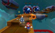 Super Mario 3DS - Screenshots - Bild 11