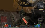 Hellgate - Screenshots - Bild 66