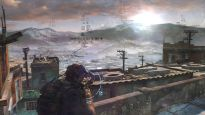 Tom Clancy's Ghost Recon: Future Soldier - Screenshots - Bild 5