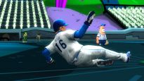 Nicktoons MLB - Screenshots - Bild 5