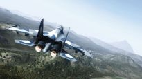 Jane's Advanced Strike Fighters - Screenshots - Bild 13