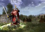 Der Herr der Ringe Online: Der Aufstieg Isengarts - Screenshots - Bild 11