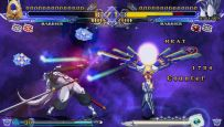 BlazBlue: Continuum Shift 2 - Screenshots - Bild 22
