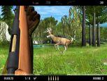 Jagd-Action 3D - Screenshots - Bild 6