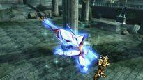 Saint Seiya: Sanctuary Battle - Screenshots - Bild 14