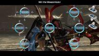 Dynasty Warriors - Screenshots - Bild 26